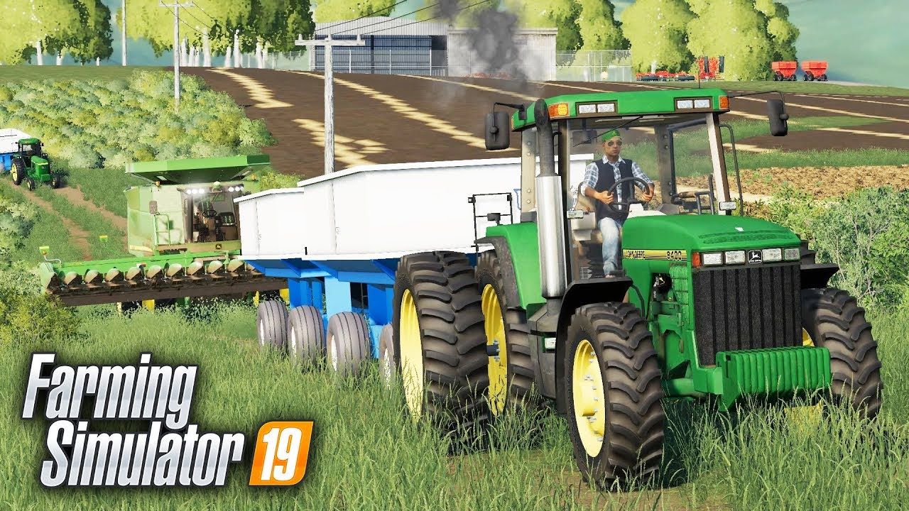 fs19 download free android