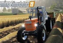 FARMING SIMULATOR 19 Trailer (2018) Ps4, Xbox One, PC
