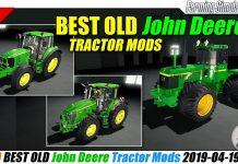 Fs19 ps4 nouveau mods | Farming Simulator 19 Mods, Download Free