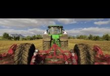 LIVES FS17 | VALDOR | DER AVANT FS19 | AVEC MOD SAISON | | Farming