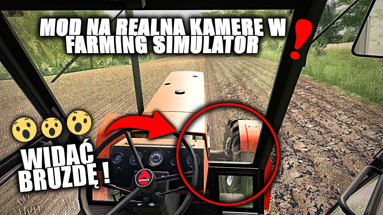 Farming Simulator 2019 mods, FS 19 mods, LS 19 mods