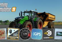 Seven Mods That Will Change The Way You Play Farming Simulator 19