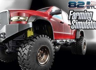 Farm Sim News! TLX3500, Chellington, Outlaw, 4 Wheeler, & More! | Farming Simulator 19