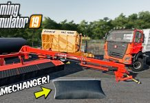 New Mods, New Maps, & GAMECHANGING... Pillow? (22 Mods) | Farming Simulator 19