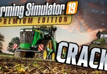 Tuto [FR] | Comment Cracker Farming Simulator 19 - Premuim Edition (All DLC) [Multiplayer] (2021)