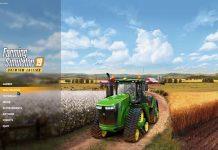 Farming Simulator 2019 Nasıl Online İndirilir Kurulur Ve Oynanır