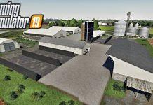 New Mods! American Life Farming Is Here!... kinda (17 Mods) | Farming Simulator 19