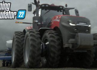 FARMING SIMULATOR 22 - 15 THINGS YOU NEED KNOW!